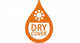 DRY COVER
