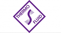 THERMO FLUID